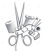 tijeras-y-herramientas-para-coser-123394