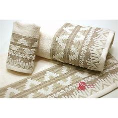 juego-toallas-3-piezas-550gr-5-1200-1200