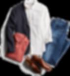 desktop-image-1_2x.1bH95.png