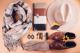 otono-traje-femenino-conjunto-ropa-calza
