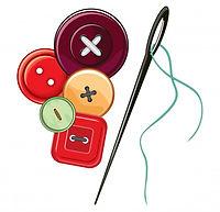 aguja-botones_58199-206.jpg