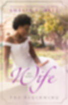 My Son's Wife_ The Beginning (Book 1)