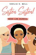 Sister Sister Book Log