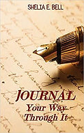 Journal Your Way Through It