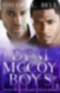 Dem McCoy Boys (Book 7)