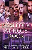 Dem Folk At Holy Rock.jpg