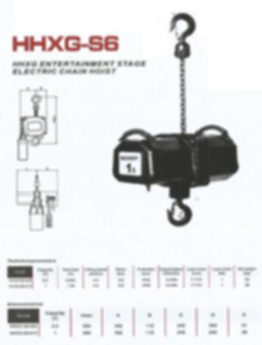 HHXG-S6 Brochure.jpg