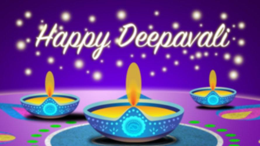 Deepavali-cover-1068x601.jpg