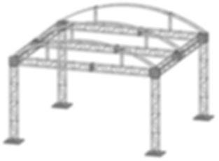 20x20-modular-truss-system-skeleton.jpg