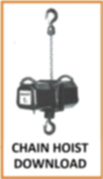 Chain Hoist - Copy (2).jpg