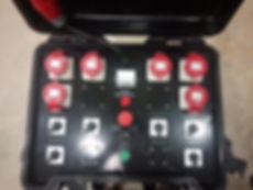 HoistControl-6way_B.jpg