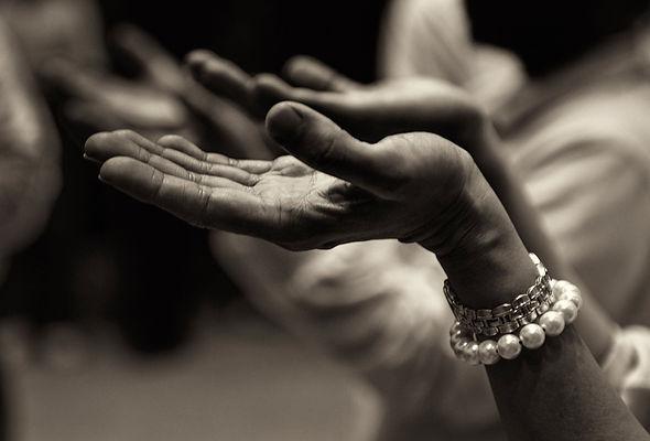 close-up-of-hands-257037.jpg