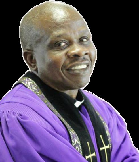 SIDT Pastor.png