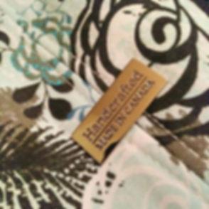 Sneak peeks of 4 teacher's gifts. _#orig