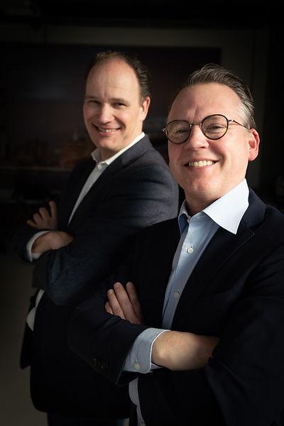 20190215- Ruud &  Lennard Aspire Lease-1