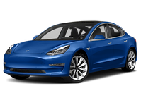 Tesla-Model-3-1.png