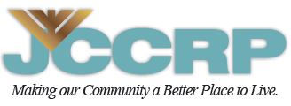 JCCRP Blue logo.JPG