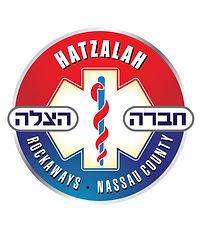 New-RL-Logo.jpg