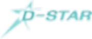 d-star-logo.png