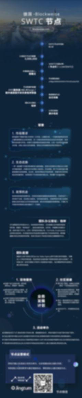 节点功能介绍.jpg