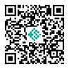 qrcode_for_gh_42bf46e2dd5f_430.jpg