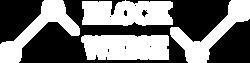 blockweise_logo_white.png