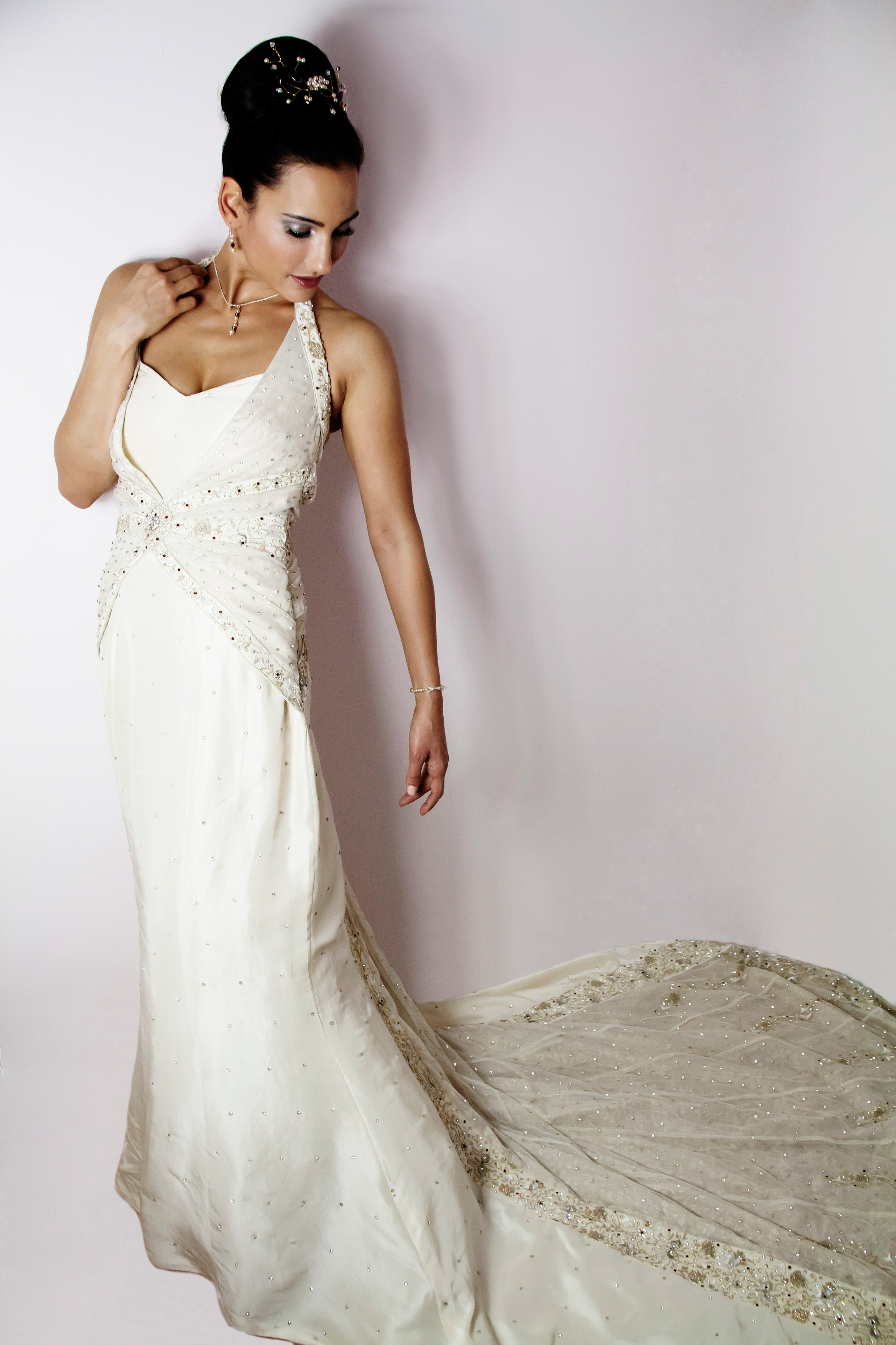 dress9_MG_3994