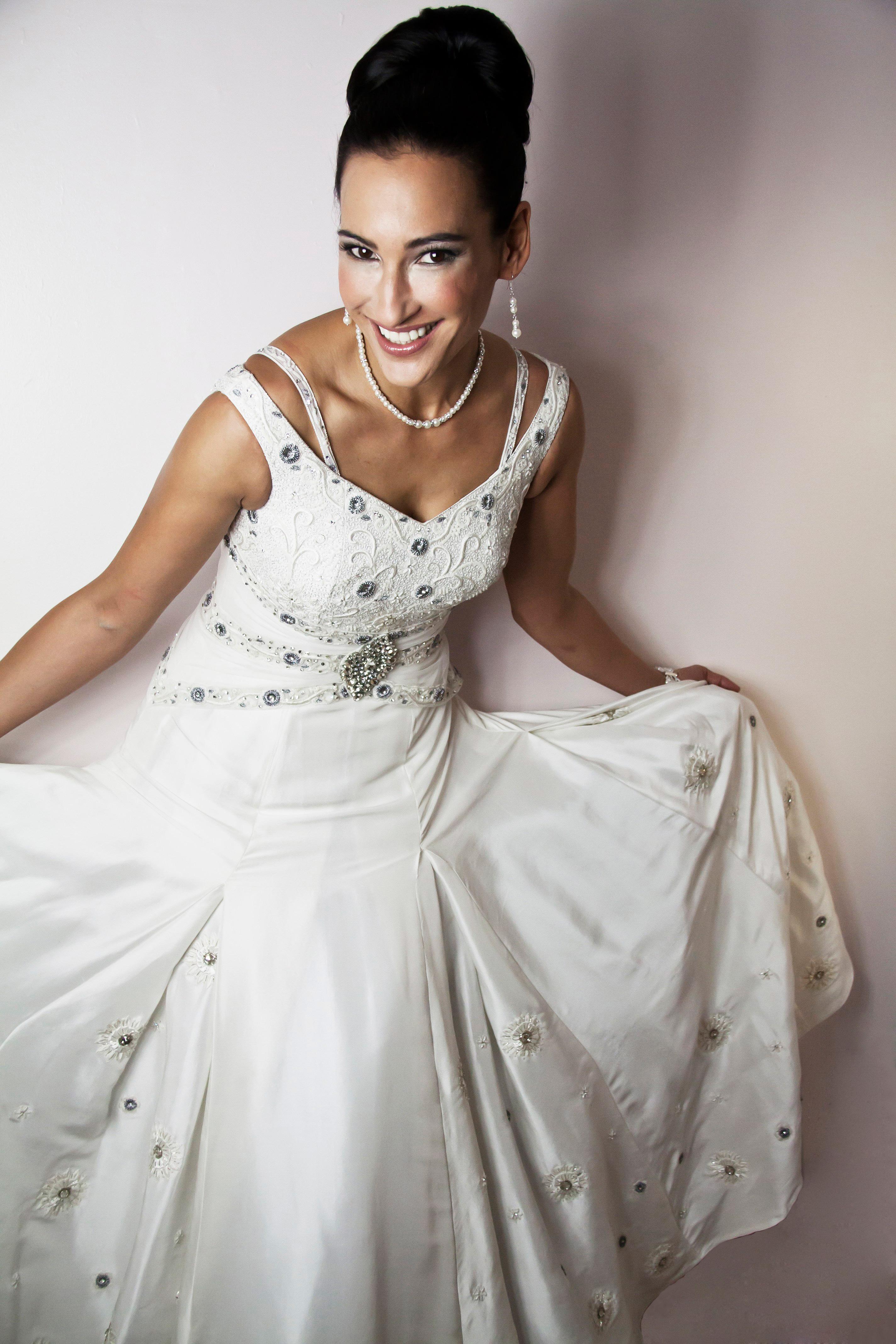 19_dress6_MG_3621