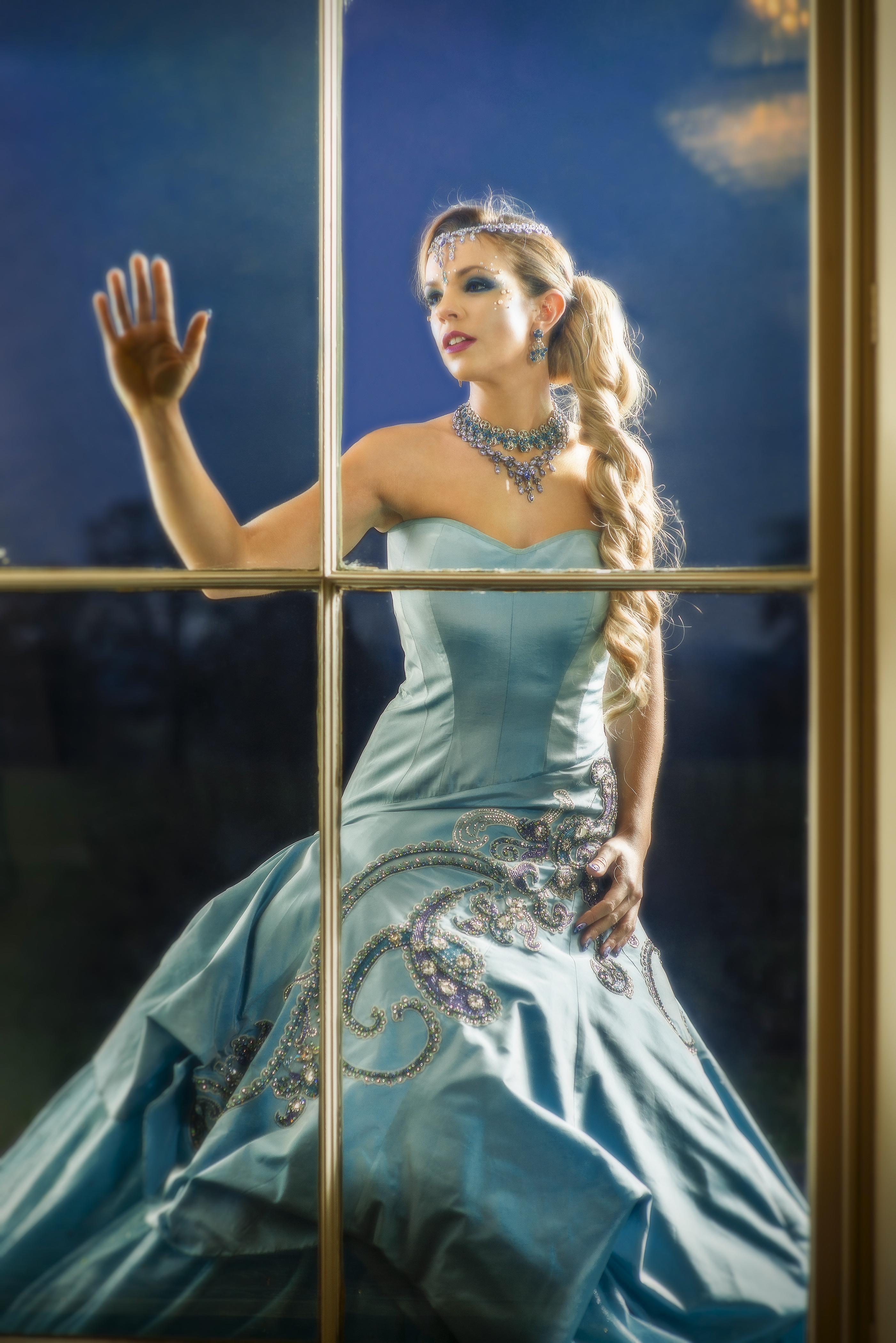 Fashion_Cinderella-614-John Ferguson