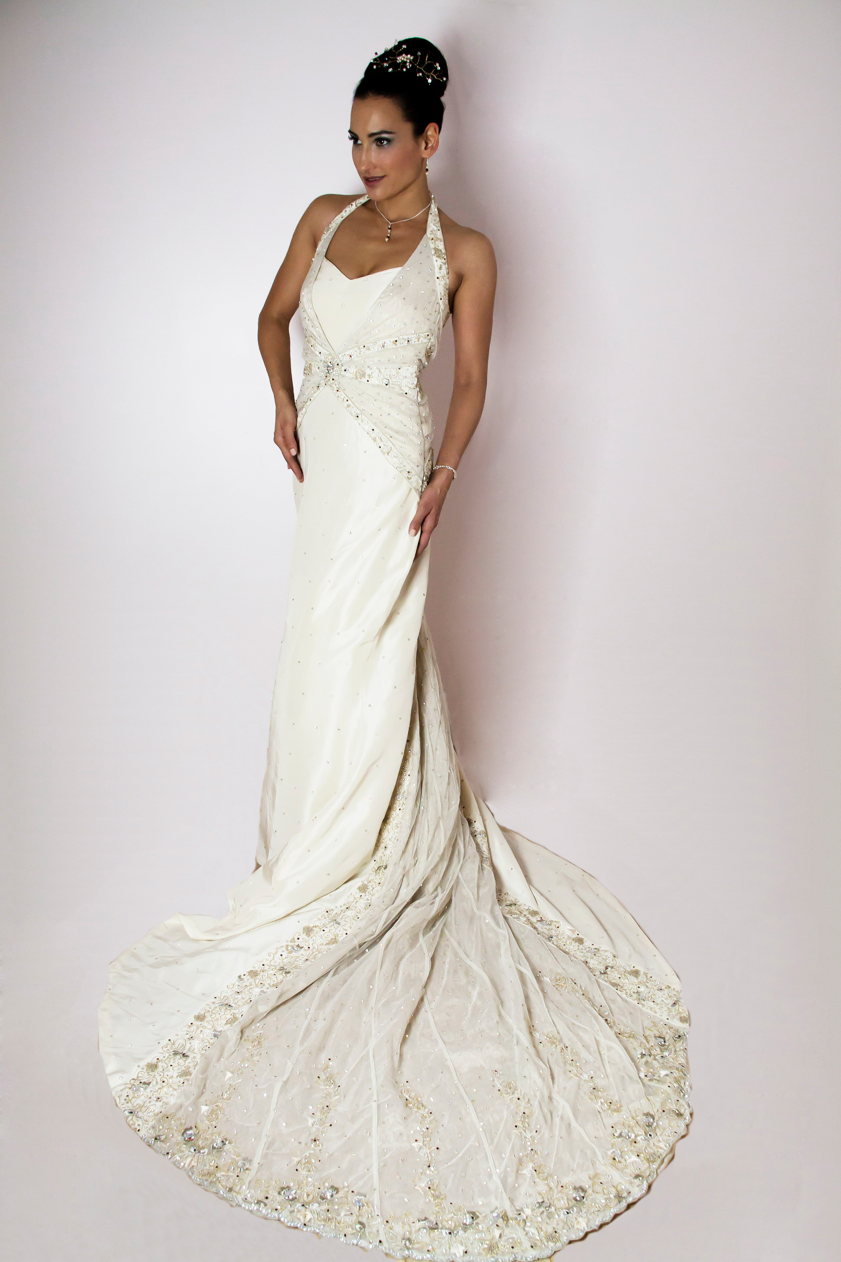 30_dress9_MG_3985-copy