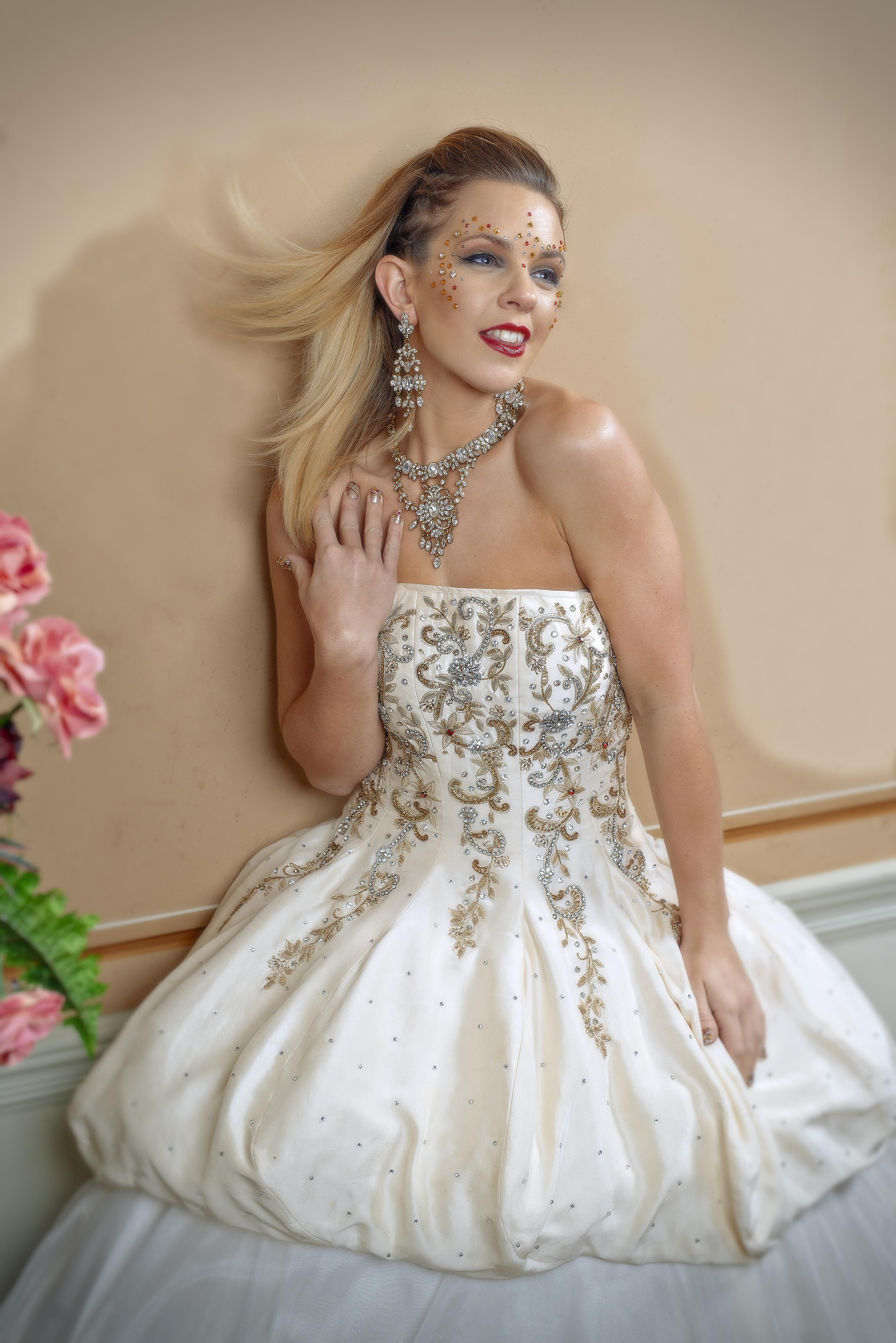 Fashion_Cinderella-490.John Ferguson