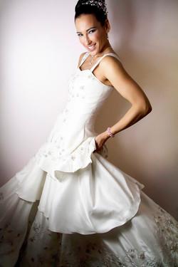 23_dress7_MG_3755-copy