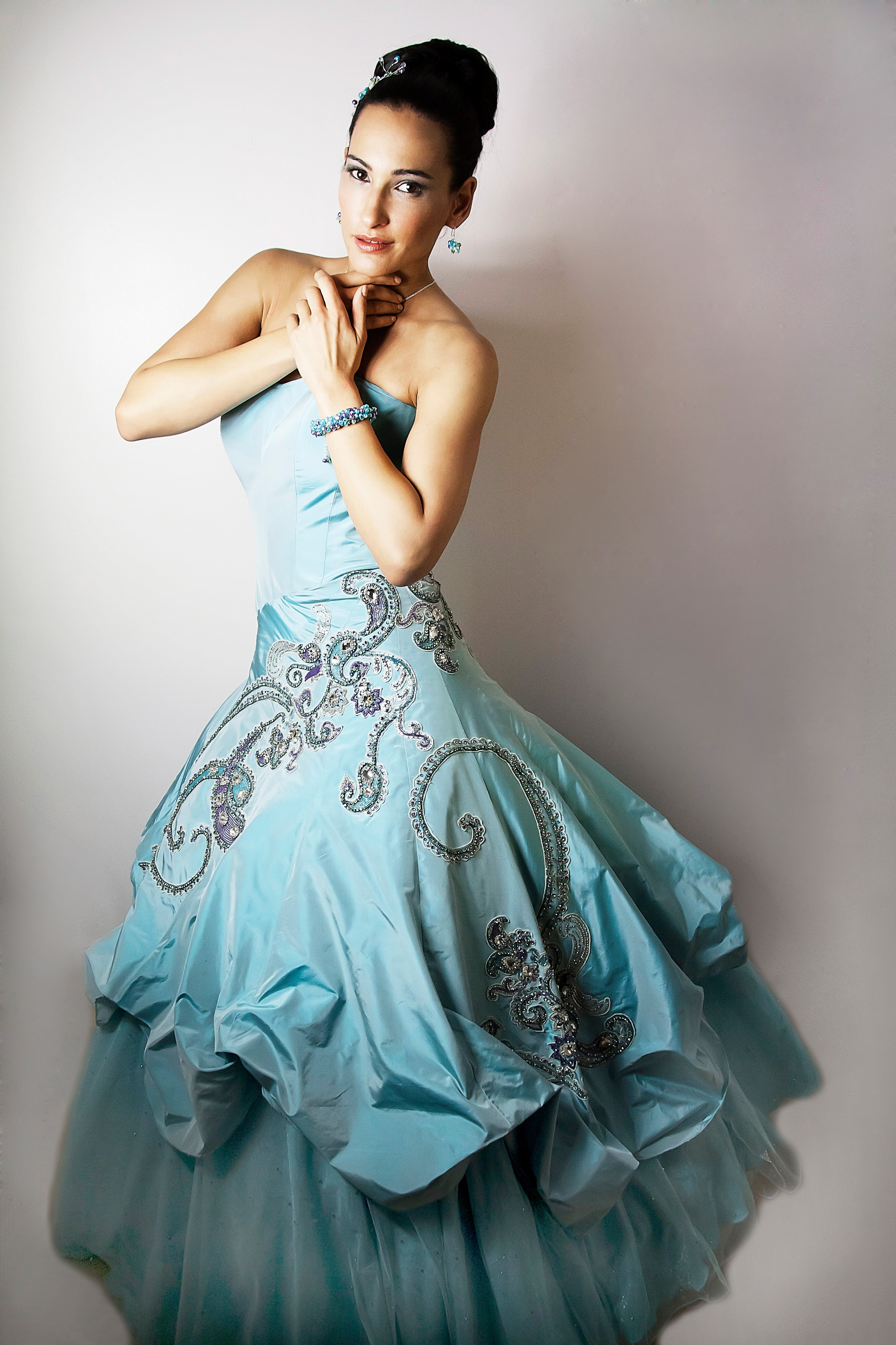 42_dress12_MG_4253
