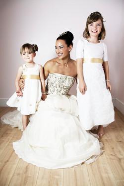 29_dress8withbridesmaids_MG_3925