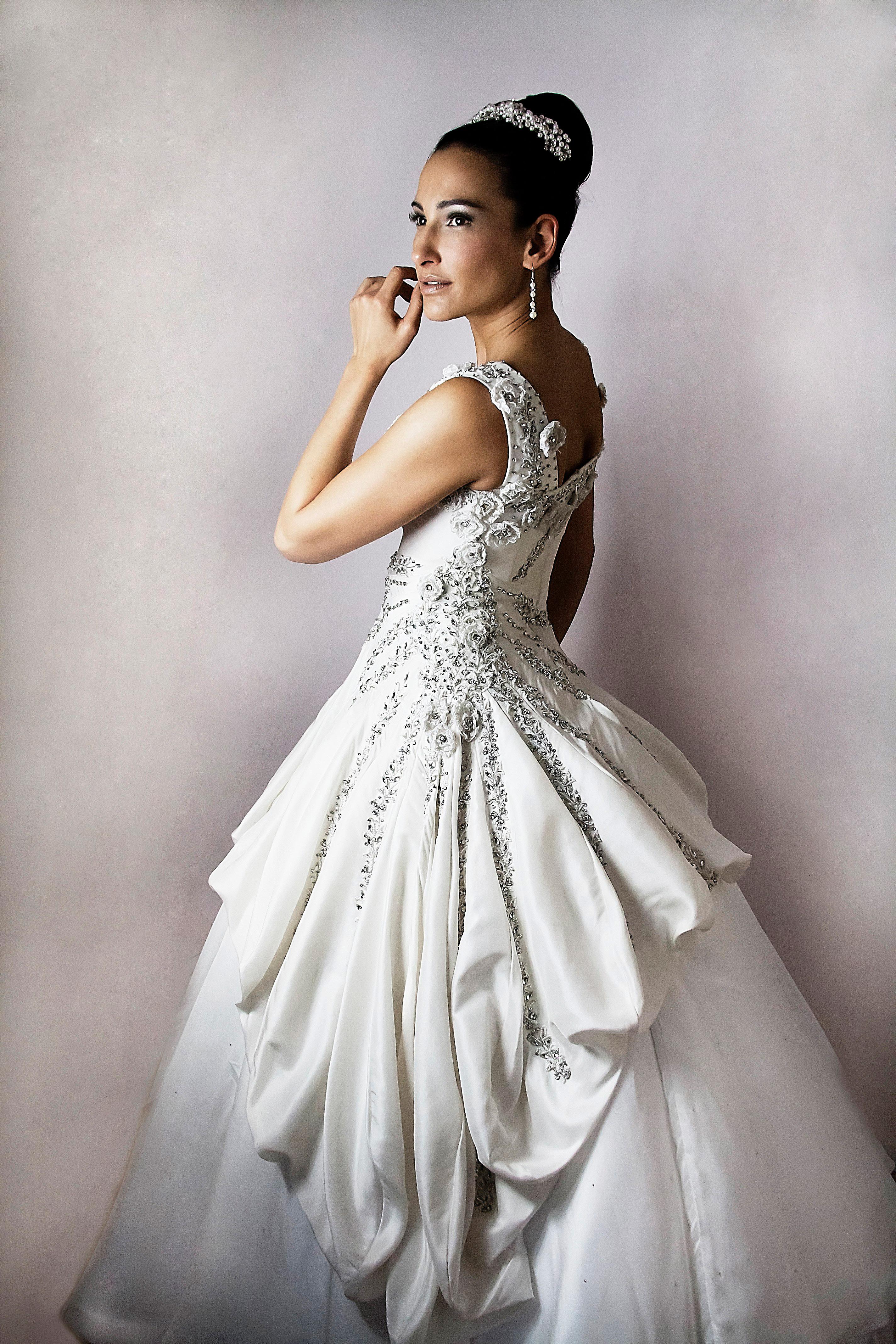 13_dress4_MG_3540