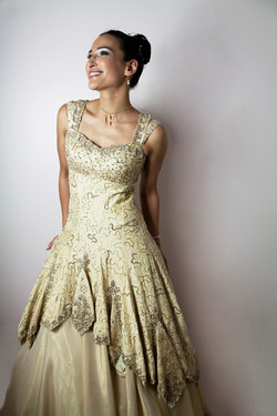 37_dress10_MG_4114