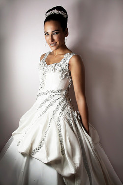12_dress4_MG_3507_orig-copy
