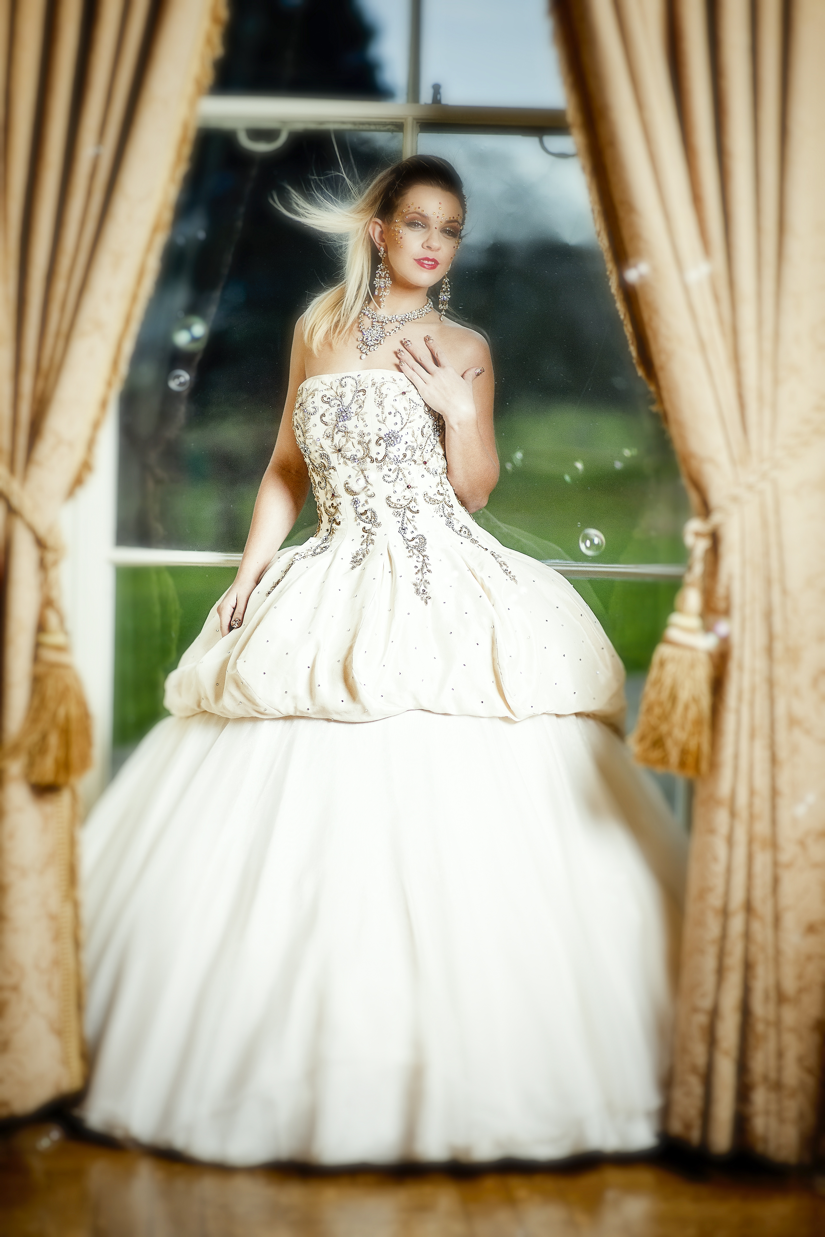 Cinderella Fashion_6348-John Ferguson