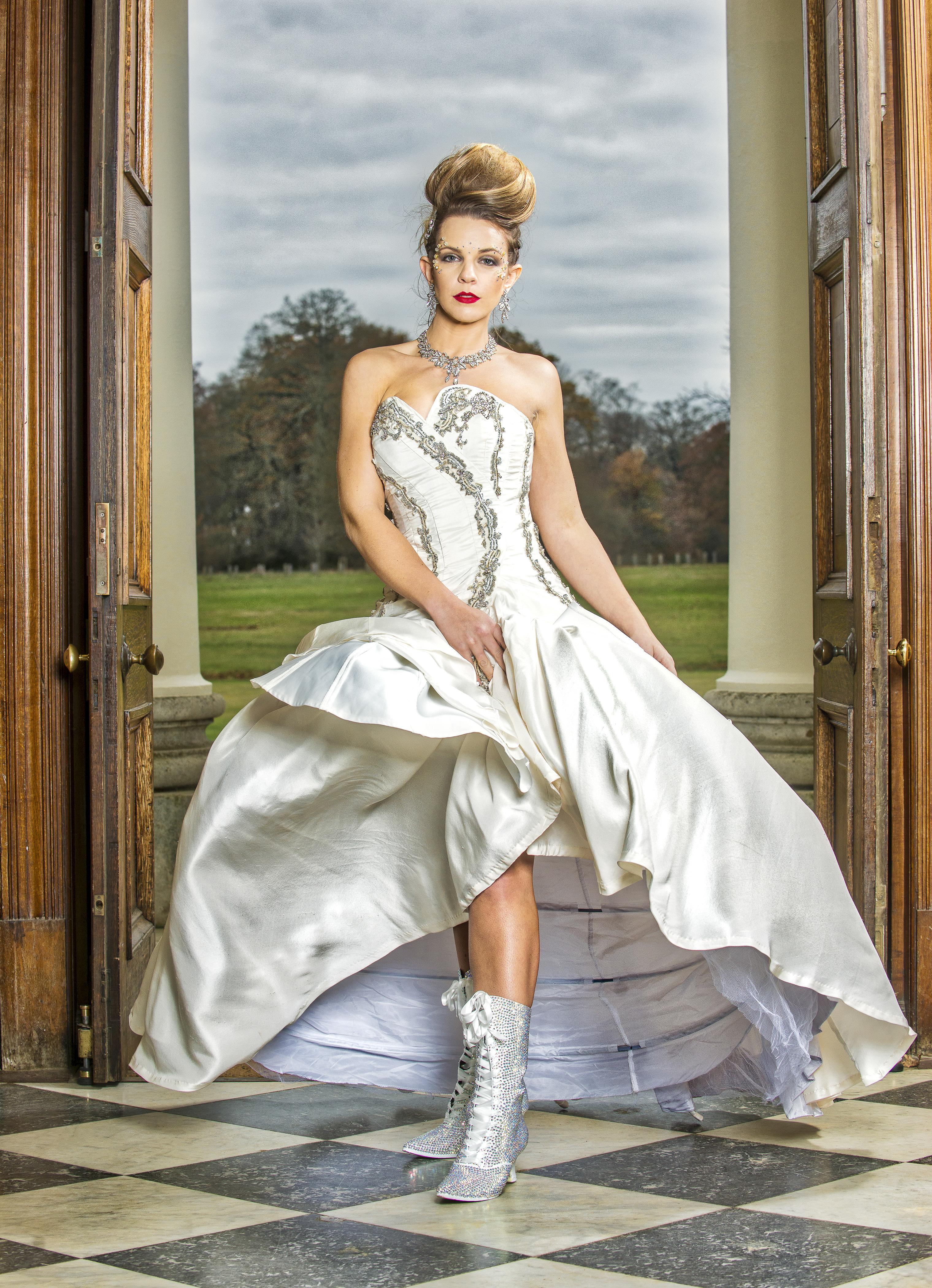 Fashion_Cinderella-076-John Ferguson_