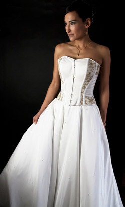 1_dress1_MG_3376-copy