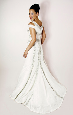 16_dress5_MG_4314-copy