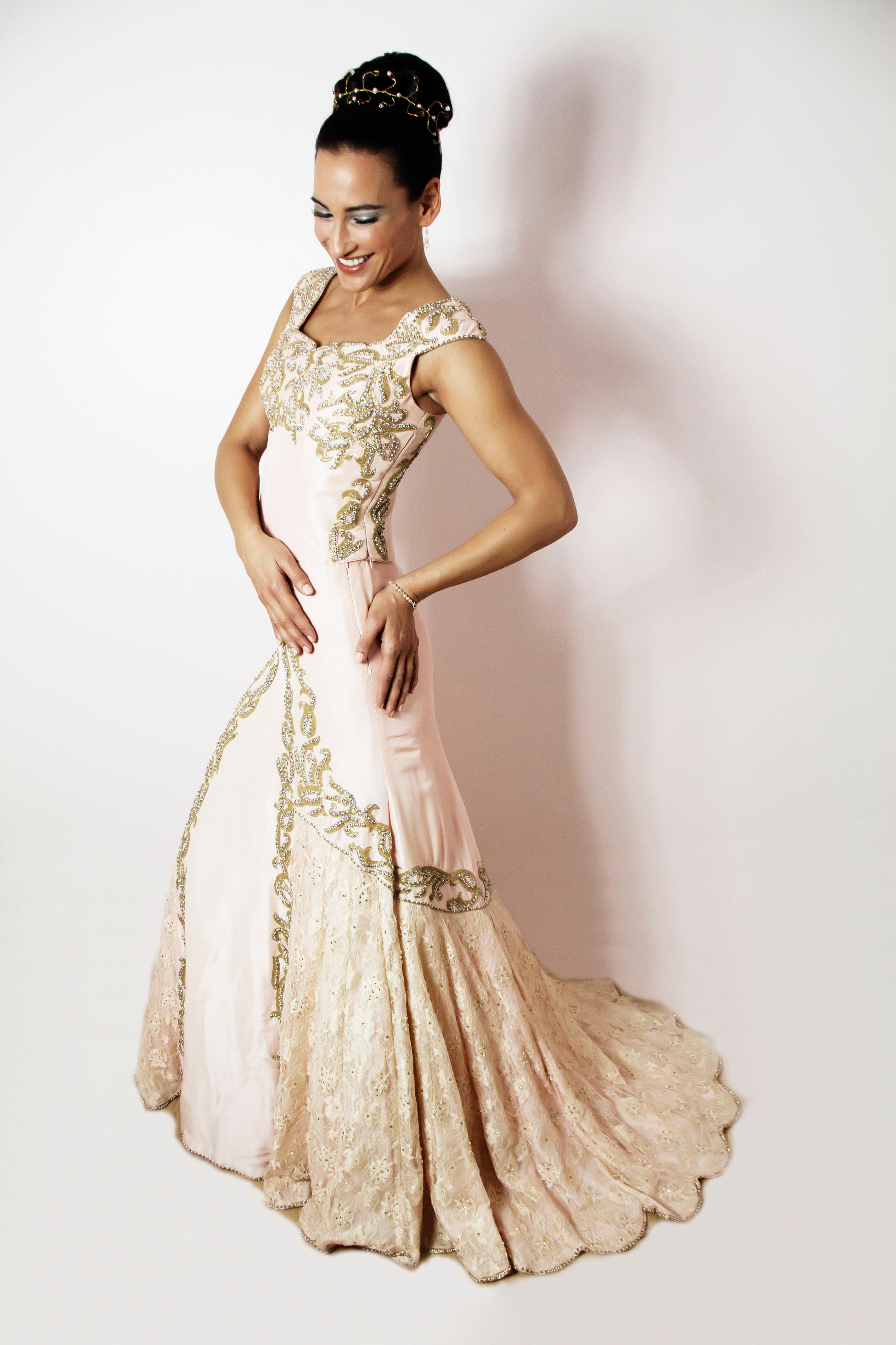 dress11_MG_4170