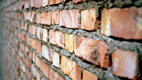 CONSTRUCTION MORTAR: ITS IMPORTANCE, PREPARATION, MIX PROPORTION, AND USES