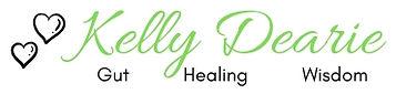 LogoKelly Dearie.jpg