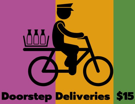Doorstep Delivery.png