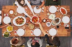 alimentation saine rééquilibrage alimentaire