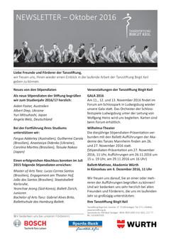Newsletter Okt. 2016 final print2-001.jp