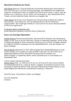 Newsletter Oktober 2020-002.jpg