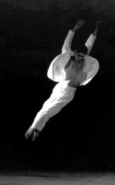 Thiago Bordin.jpg