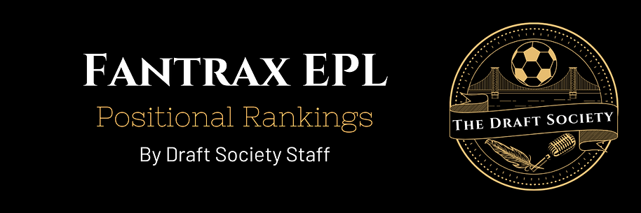 Rankings Banner - Positional Rankings.pn